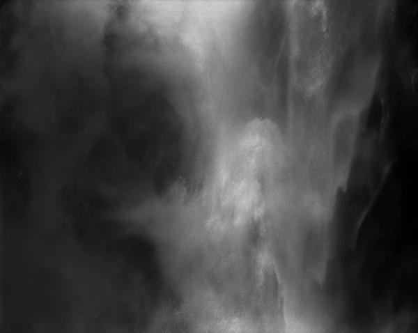 「滝」の行方。