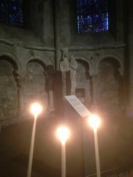 Abbaye de Saint-Germain-des-Pres