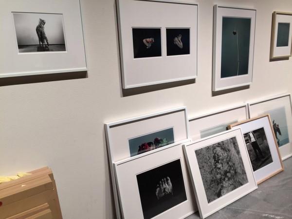 original-print-exhibition-pre